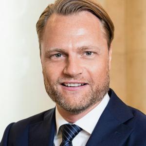 Torben Gerber Capatico