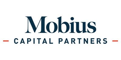 Mobius Capital Partners Capatico